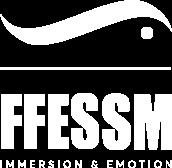 ffessm-footer
